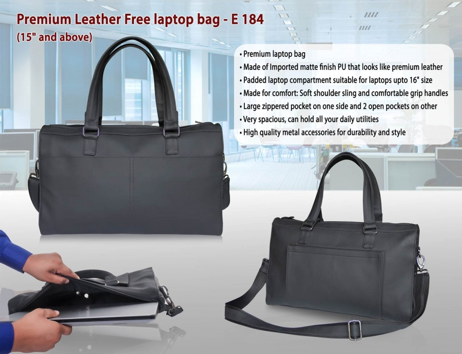 Corporate Amp Personalized Gift Bags Wholesale